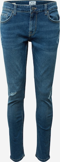 Jeans 'LOOM' Only & Sons pe denim albastru, Vizualizare produs