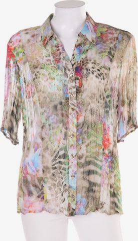 ERFO Blouse & Tunic in XL in Mixed colors