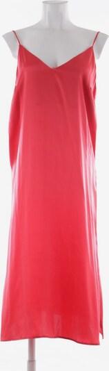 Anine Bing Kleid in L in koralle, Produktansicht