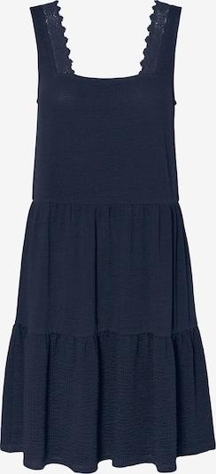 Rochie de vară 'Alice' Vero Moda Curve pe bleumarin, Vizualizare produs