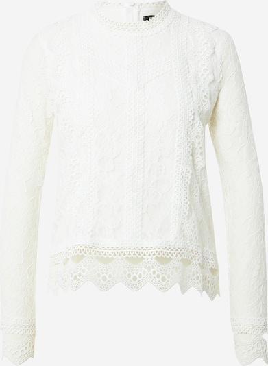 MORE & MORE Blouse in Off white, Item view