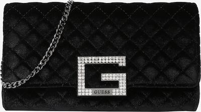 GUESS Clutch in de kleur Zwart, Productweergave