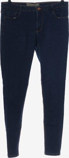 CLOCKHOUSE by C&A Stretch Jeans in 30-31 in blau, Produktansicht