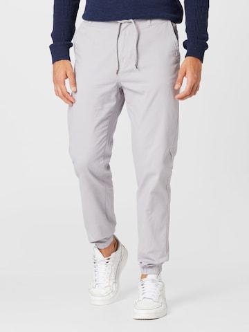 Pantalon DeFacto en gris