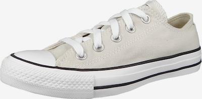 CONVERSE Sneaker 'Chuck Taylor All Star' in hellbeige, Produktansicht
