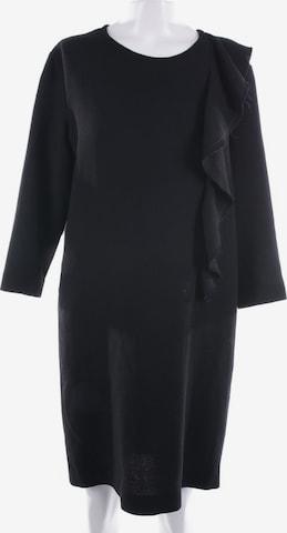 Antonelli Kleid in S in Schwarz