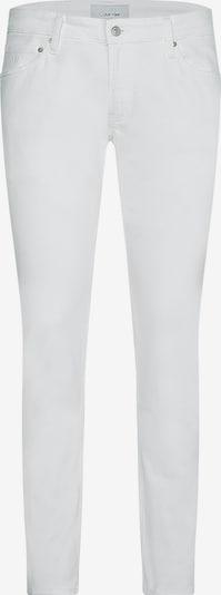 Calvin Klein Jeans in de kleur Wit, Productweergave