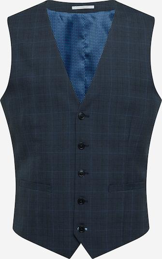 BURTON MENSWEAR LONDON Vesta k obleku - námornícka modrá, Produkt
