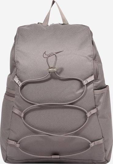NIKE Športový batoh - kamenná, Produkt