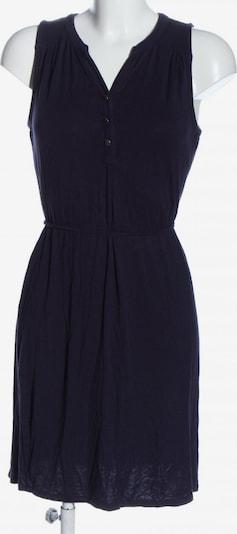 Esmara Minikleid in S in lila, Produktansicht