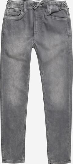Pepe Jeans Jeans 'ARCHIE' in grey denim, Produktansicht