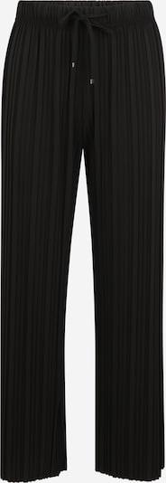 Dorothy Perkins (Petite) Hose in schwarz, Produktansicht