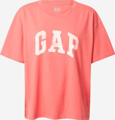 GAP Tričko - pink / bílá, Produkt