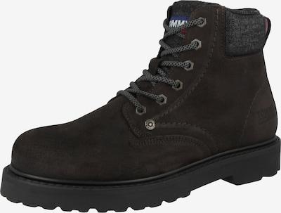 TOMMY HILFIGER Boots in braun, Produktansicht