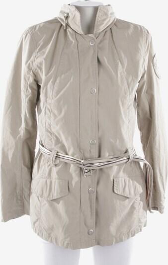 Bogner Fire + Ice Übergangsjacke in M in beige, Produktansicht