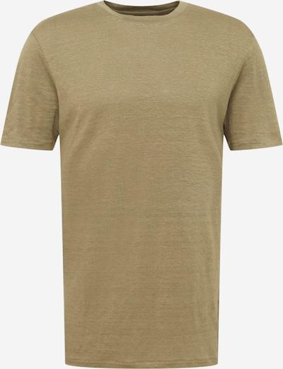 J.Lindeberg Тениска в маслина, Преглед на продукта