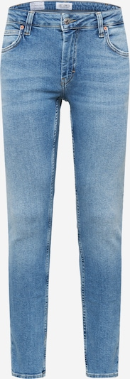Jeans 'Max' JUST JUNKIES pe albastru denim, Vizualizare produs