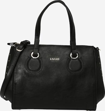 Liu Jo Handbag in Black, Item view