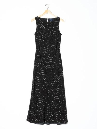 Ann Taylor Kleid in XS in schwarz, Produktansicht