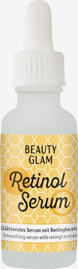 Beauty Glam Gesichtsserum 'RETINOL SERUM' in transparent, Produktansicht
