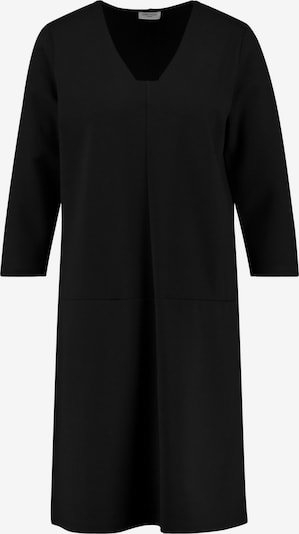 GERRY WEBER Kleid in schwarz, Produktansicht