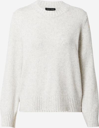 Banana Republic Sweter 'Figgy' w kolorze nakrapiany białym, Podgląd produktu