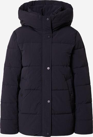ESPRIT Between-Season Jacket in Black, Item view