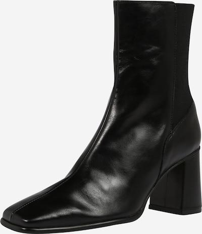 Shoe The Bear Chelsea Boots 'AGATA' in schwarz, Produktansicht