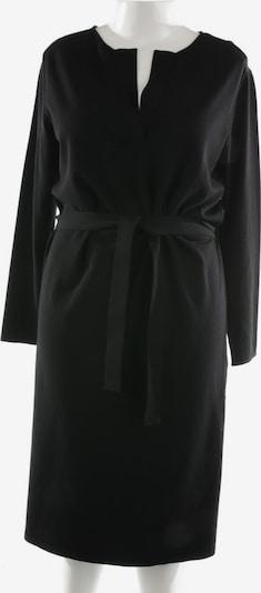 Marc O'Polo Pure Kleid in XL in schwarz, Produktansicht
