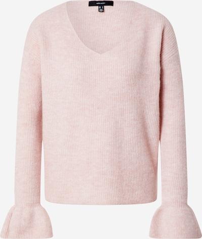 VERO MODA Jersey 'Simone' en rosa moteado, Vista del producto
