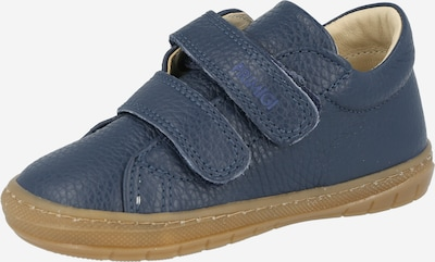 PRIMIGI Low shoe in Blue, Item view