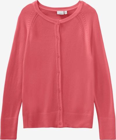NAME IT Kardigan 'Vioni' u rosé, Pregled proizvoda