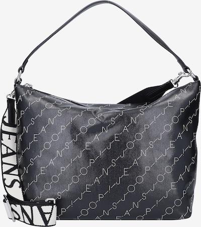 JOOP! Jeans Tasche in schwarz / weiß, Produktansicht