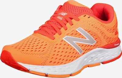 new balance Juoksukengät '680' värissä oranssi, Tuotenäkymä