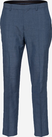 BURTON MENSWEAR LONDON Hose in blau, Produktansicht