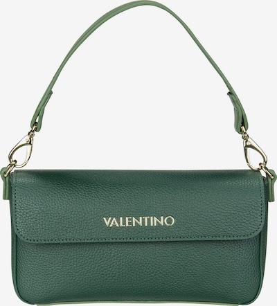 Valentino Bags Umhängetasche 'Alexia' in grün, Produktansicht