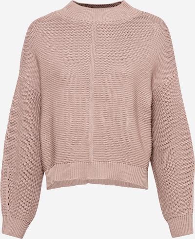 24COLOURS Пуловер в пастелнолилаво, Преглед на продукта