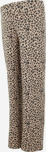 MAMALICIOUS Trousers 'PCMPOLLY PANT' in beige, Item view