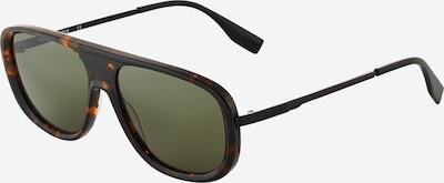 Karl Lagerfeld Слънчеви очила '6032S' в карамел / кестеняво кафяво, Преглед на продукта
