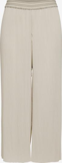Pantaloni 'Marin' ONLY di colore greige, Visualizzazione prodotti