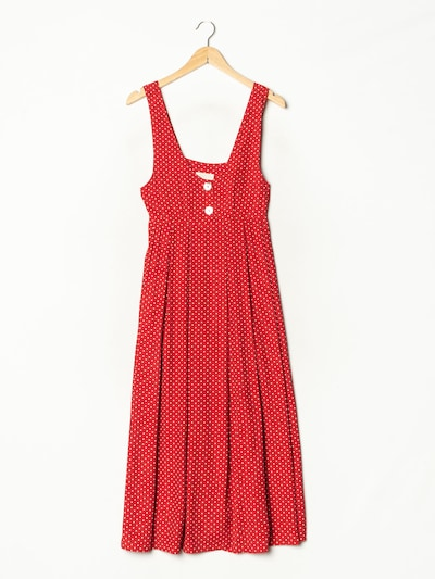 Express Dress in XS in Red, Item view
