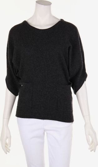 Cynthia Rowley Sweater & Cardigan in S in Anthracite, Item view