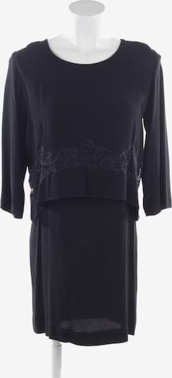 Sandro Kleid in S in schwarz, Produktansicht