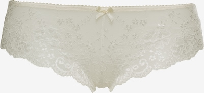 LASCANA Panty in Cream, Item view