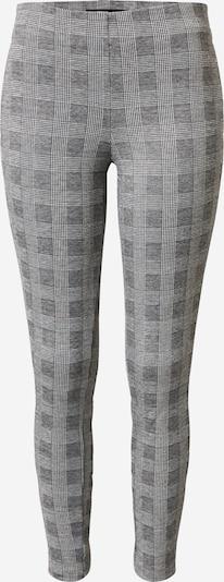 ONLY Leggings 'Tia' en gris / gris clair, Vue avec produit