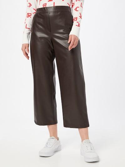 Riani Панталон в кафяво, Преглед на модела