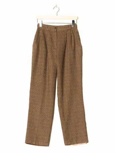 Savannah Pants in S/28 in Light brown, Item view