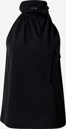 VERO MODA Top 'JASIKA' - černá, Produkt