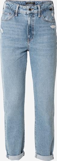 Mavi Jeans 'STAR' i blå denim, Produktvy
