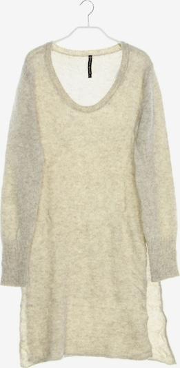 Manila Grace Sweater & Cardigan in L in Light beige, Item view